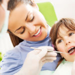 Importance and role of Pediatric Dentist