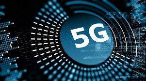 Health Risks Of 5G